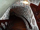 2010杜拜土耳其奢華之旅_13_餐食彙編:伊斯坦堡Galata Tower238.JPG