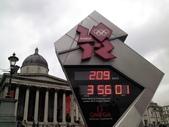 2012倫敦:倫敦048.jpg