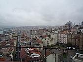 2010杜拜土耳其奢華之旅_13_餐食彙編:伊斯坦堡Galata Tower239.JPG