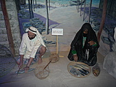 2010杜拜員工團之二:杜拜博物館015.JPG