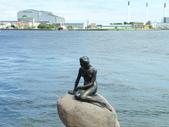 哥本哈根風光:哥本哈根004.JPG