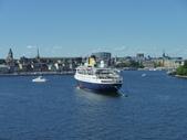 斯德哥爾摩風光:斯德哥爾摩083.JPG
