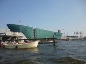 2011荷蘭阿姆斯特丹玻璃船遊運河:阿姆斯特丹遊船070.jpg