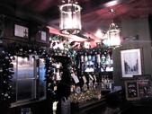 2012倫敦:倫敦037.jpg