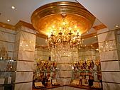 2010杜拜土耳其奢華之旅_7_阿布達比旅遊花絮:阿布達比Marina_Mall192.JPG