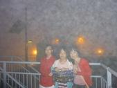 2011夏日繽紛北海道_family1:函館山76.jpg