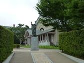 2011夏日繽紛北海道_函館綜合:函館托拉比斯女子修道院086.jpg