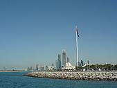 2010杜拜土耳其奢華之旅_3_親王遊艇出海:親王遊艇出遊171.JPG