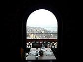 2010杜拜土耳其奢華之旅_13_餐食彙編:伊斯坦堡Galata Tower240.JPG