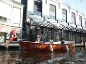 2011荷蘭阿姆斯特丹玻璃船遊運河:阿姆斯特丹遊船011.jpg