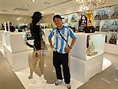2010杜拜土耳其奢華之旅_7_阿布達比旅遊花絮:阿布達比Marina_Mall193.JPG