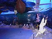 2010杜拜員工團之二:杜拜博物館017.JPG