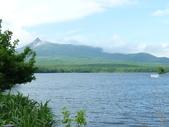 2011夏日繽紛北海道_名水洞爺湖大小沼國立公園:大沼公園14.jpg