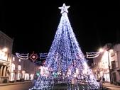 史特拉福耶誕夜景:史特拉福19.jpg