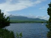 2011夏日繽紛北海道_名水洞爺湖大小沼國立公園:大沼公園15.jpg