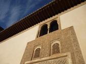 2011格拉納達之1_阿爾汗布拉宮:格拉納達阿爾汗布拉宮026.jpg