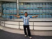 2010杜拜土耳其奢華之旅_7_阿布達比旅遊花絮:阿布達比Marina_Mall194.JPG