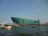 2011荷蘭阿姆斯特丹玻璃船遊運河:阿姆斯特丹遊船071.jpg
