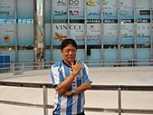 2010杜拜土耳其奢華之旅_7_阿布達比旅遊花絮:阿布達比Marina_Mall195.JPG