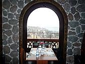 2010杜拜土耳其奢華之旅_13_餐食彙編:伊斯坦堡Galata Tower241.JPG
