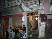 2010杜拜土耳其奢華之旅_13_餐食彙編:伊斯坦堡Leb-i Derya190.JPG
