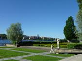 斯德哥爾摩風光:斯德哥爾摩市廳004.JPG