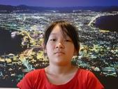2011夏日繽紛北海道_family1:函館山89.jpg