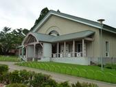 2011夏日繽紛北海道_函館綜合:函館托拉比斯女子修道院088.jpg