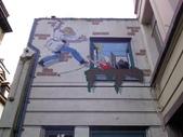 布魯塞爾漫畫牆:布魯塞爾漫畫牆02.jpg