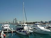 2010杜拜土耳其奢華之旅_3_親王遊艇出海:親王遊艇出遊083.JPG