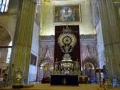 2011塞維亞:塞維亞大教堂26.jpg