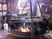 諾丁漢及劍橋餐廳:諾丁漢005.jpg