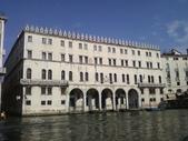 威尼斯福爾摩沙教堂:威尼斯03.jpg