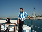 2010杜拜土耳其奢華之旅_3_親王遊艇出海:親王遊艇出遊172.JPG