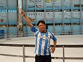 2010杜拜土耳其奢華之旅_7_阿布達比旅遊花絮:阿布達比Marina_Mall196.JPG