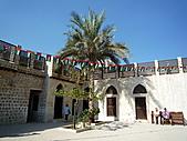 2010杜拜員工團之二:沙迦Al_Naboodah喬家大宅002.JPG