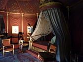 瑪梅松城堡:瑪梅松城堡035.JPG