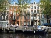 2011荷蘭阿姆斯特丹玻璃船遊運河:阿姆斯特丹遊船012.jpg