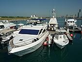 2010杜拜土耳其奢華之旅_3_親王遊艇出海:親王遊艇出遊084.JPG