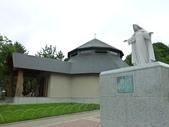 2011夏日繽紛北海道_函館綜合:函館托拉比斯女子修道院094.jpg
