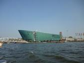 2011荷蘭阿姆斯特丹玻璃船遊運河:阿姆斯特丹遊船072.jpg