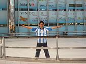 2010杜拜土耳其奢華之旅_7_阿布達比旅遊花絮:阿布達比Marina_Mall197.JPG
