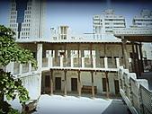 2010杜拜員工團之二:沙迦Al_Naboodah喬家大宅004.JPG