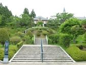2011夏日繽紛北海道_函館綜合:函館托拉比斯女子修道院095.jpg