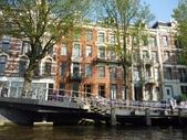 2011荷蘭阿姆斯特丹玻璃船遊運河:阿姆斯特丹遊船013.jpg