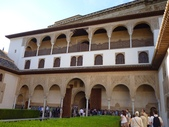 2011格拉納達之1_阿爾汗布拉宮:格拉納達阿爾汗布拉宮027.jpg