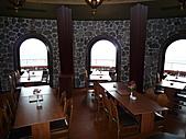 2010杜拜土耳其奢華之旅_13_餐食彙編:伊斯坦堡Galata Tower242.JPG