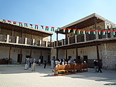 2010杜拜員工團之二:沙迦Al_Naboodah喬家大宅005.JPG
