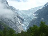 布里斯達爾冰河:布里斯達爾冰河068.JPG
