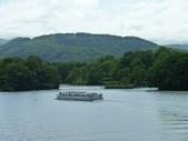 2011夏日繽紛北海道_名水洞爺湖大小沼國立公園:大沼公園18.jpg